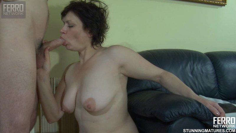 ГЛЯНУТЬ))) порно видео секс жирных старых баб присоединяюсь всему